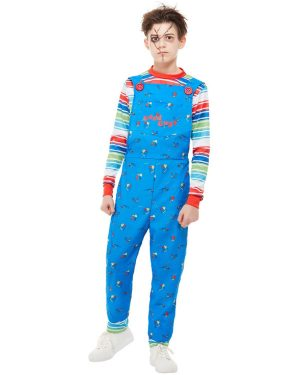 Scary Halloween Costumes For Kids Girls Uk.Childresn Halloween Costumes Kids Scary Fancy Dress